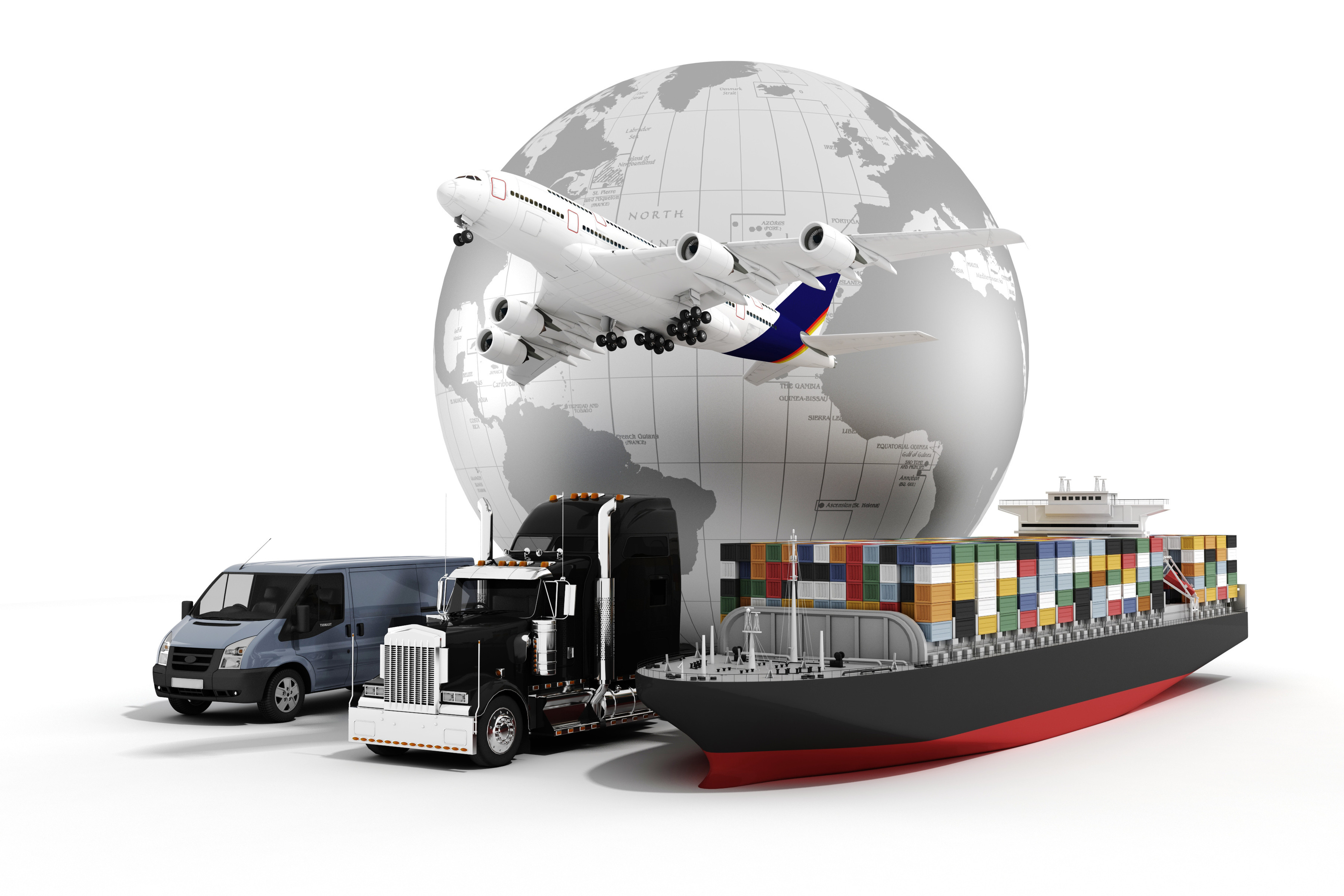 importance intermodal transporation global Given the global boom in the intermodal freight transport industry, the need for standards has risen dramatically add in today's heightened security concerns and there is perhaps no other sector that better illustrates the axiom the time is now as it looks for new ways to manage the challenges of moving goods across the planet.